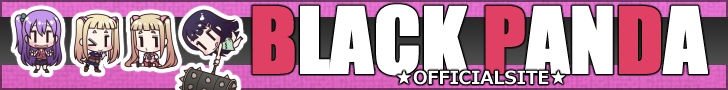 BLACK PANDA公式バナー.png